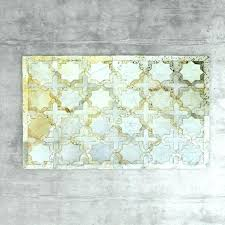 chevron cowhide rug s faux pier one in natural chevron cowhide rug patchwork 8x10 grey