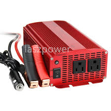 ac adapter for car. bestek 1000w car power inverter 12v dc to 110v ac charger supply adapter   ebay ac for t