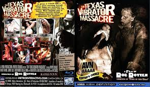 Free texas vibrator massacre 2008