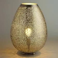 Small Decorative Table Lamps Small Decorative Table Lamps Medium Size Of Small Accent Table Lamps 16
