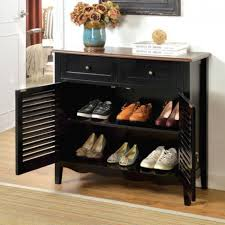 Hall furniture shoe storage Storage Entryway Living Console Table With Shoe Storage Hallway Furniture Hall Self For Console Table With Shoe Storage Ladyserpentine Living Console Table With Shoe Storage Hallway Furniture Hall Self