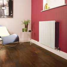 Pleasant Designer Radiators For Living Rooms The Best Your Room BestHeating  In