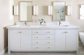 bathroom vanity hardware. Bathroom Vanity Hardware Attractive Cabinet Ideas Handles And Within Designs 0 Kathy Knaus