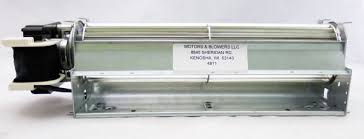lennox parts plus. fbk-200, lennox stove blower 79240-c$121.80 parts plus