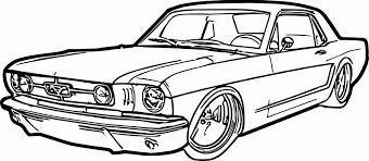 Race Car Design Sketches Best Of Cars Kleurplaat Fantastisch Race