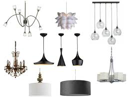 menards chandeliers