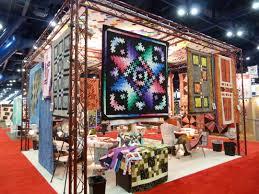November | 2013 | Dragonfly Quilts Blog & Quilt Market Houston 222 ... Adamdwight.com