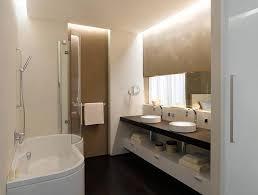 Licht Und Gute Belüftung Machen Bad Ohne Fenster Zum Wohlfühlort