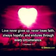 Love is ever lasting   ♡ All The Memes ♡   Pinterest via Relatably.com