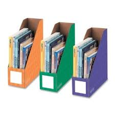 Rubbermaid Magazine Holder Cheap Designer Magazine Holders find Designer Magazine Holders 98
