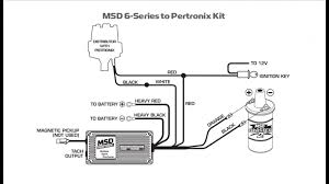 msd 6al wiring diagram chevy wiring diagram for msd 6al the wiring diagram msd 6a wiring diagram diagram wiring diagram