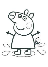 pig printable coloring pages pig coloring pages pig printable coloring pages printable coloring pages pig