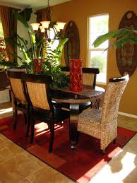 dining room color ideas with chair rail find peach dining room wall colors hawkcreeklab com