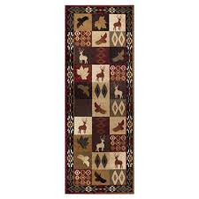 large size of cabin area rugs cabin area rugs rustic log cabin area rugs cabin