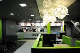 modern restaurant lighting. modern fast food restaurant design layout with lighting
