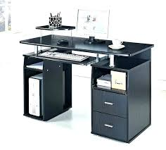home office computer. Computer Desks For Home Office Tables South Shore Desk With Hutch