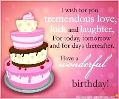 Birthday Wishes For Best Friend Female Quotes Inspiration Birthday Wishes For Best Friend Female Quotes Also For Produce