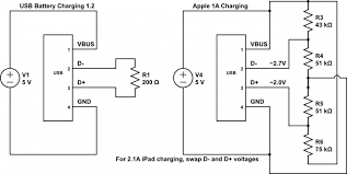 wiring diagram usb charger wiring image wiring diagram cord iphone charger wiring diagram cord auto wiring diagram on wiring diagram usb charger