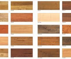 high quality vinyl tiles in dubai abu dhabi acroos uae
