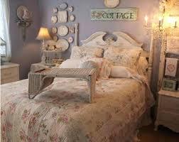 shabby chic bedroom inspiration. Contemporary Inspiration Shabby Chic Bedroom Wall Decor Inspiration  Accessories  And Shabby Chic Bedroom Inspiration