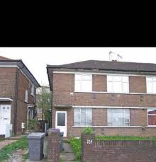 2 Bed For Rent Dss Accepted In Neasden London Gumtree