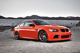 modified car insurance quotation need to insure bmw m3