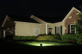 home spotlights lighting. what is a spotlight floodlight wall wash home spotlights lighting