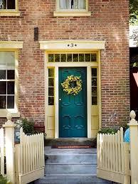front door accessoriesAccessories and lighting for the front door area  Interior Design