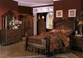 bedroom furniture pieces. Antique Bedroom Sets 3 Pieces Furniture T