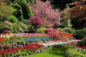 Small Picture The Most Beautiful Gardens In The World Part I World Love Flowers