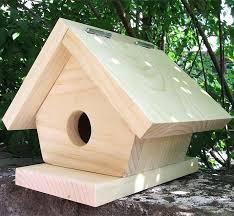 simple bird house plans easy bird house plans pets animal bird houses simple birdhouse blueprints simple bird house plans