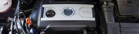 2 0t tsi engine common problems to look out for on vw and audi s 2 0t tsi engine common problems to look out for on vw and audi s