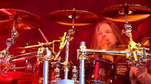 "Chris Adler Addresses Split With <b>Lamb of God</b>: ""I Am Unwilling to ..."