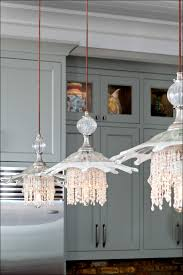 full size of lighting s sydney beach inspired chandeliers hanging nautical lamps coastal