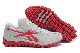 reebok shoes for men 2013. reebok realflex mens running shoes grey red larger image for men 2013