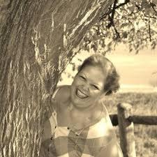 Bertha Fuentes (@FuentesBertha) | Twitter