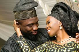 Image result for yoruba