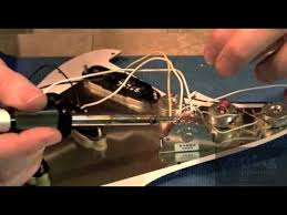 how to wire a fender stratocaster installing pickups to switch Yke 5 Way Strat Switch Wiring Diagram how to wire a fender stratocaster installing pickups to switch 5-Way Guitar Switch Diagram