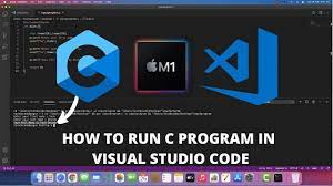 How to install C/C++ Compiler in Mac OS M1 Big Sur
