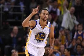 Golden State Warriors Depth Chart Golden State Warriors Predicting The 2016 17 Final Roster