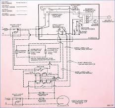 coleman evcon gas furnace wiring diagram wonderful stain older coleman evcon gas furnace wiring diagram wonderful stain older thermostat bryant coleman evcon furnace manual mobile