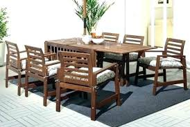 cheap furniture. Cheap Garden Table Sets Patio Furniture Outdoor Dining Chairs R