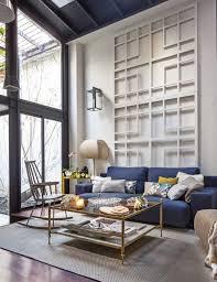 Home Interior Design Blogs Collection