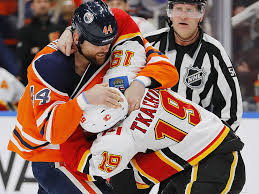 The latest stats, news, highlights, scores, rumours,. Injury To Zack Kassian Takes The Shine Off A Rare Strong Game For Oilers Struggling Bottom Six Edmonton Journal