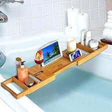 bathtub caddy tray bathtub caddy tray nz