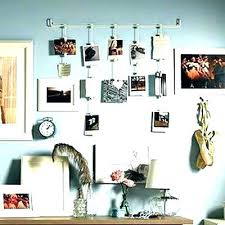 hanging wall shelves without nails or s floating ves hang f up incredible ving picture hangers
