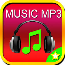 Music download and listen online for free. Amazon Com Music Mp3 Downloader Songs Download For Free Appstore For Android