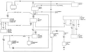 automotive wiring repair diagrams auto wiring diagram car automotive wiring repair diagrams auto wiring diagram car repair air conditioner library electrical fixing body