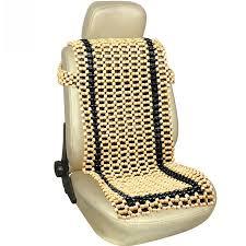 china loose wooden bead seat cushion auto seat cover china wood bead seat cushion natural beads seat cushion