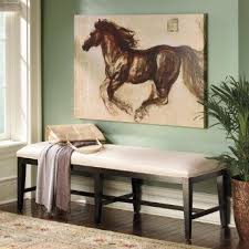 e talon indoor wall art grandin road on wall art pictures of horses with art wall decor horse bit wall art